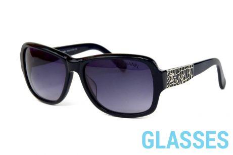 Женские очки Chanel 5223-501/b1