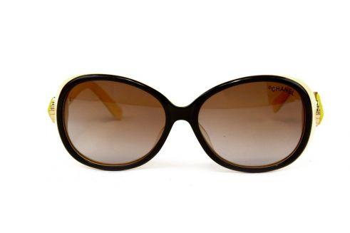 Женские очки Chanel 3072sc09