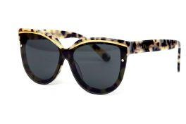 Солнцезащитные очки, Женские очки Dior 8003c06