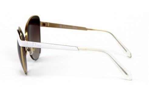 Женские очки Dior 6017-white