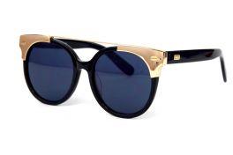 Солнцезащитные очки, Женские очки Dior 220s-t64/a3