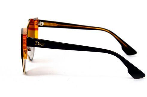 Женские очки Dior 6017-br