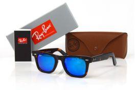 Солнцезащитные очки, Модель 2140-902/17