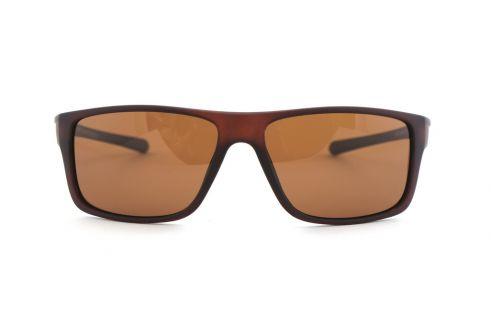 Мужские классические очки 3122-с5
