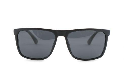 Мужские очки  2021 года 9802-с3