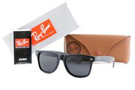 Солнцезащитные очки, Ray Ban Wayfarer P2140-c-3