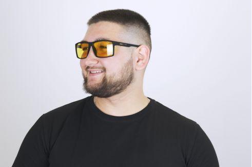 Водительские очки 8509-с3