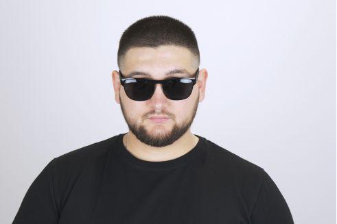 Мужские классические очки 8940-с1
