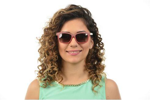 Женские очки Chanel 40922c